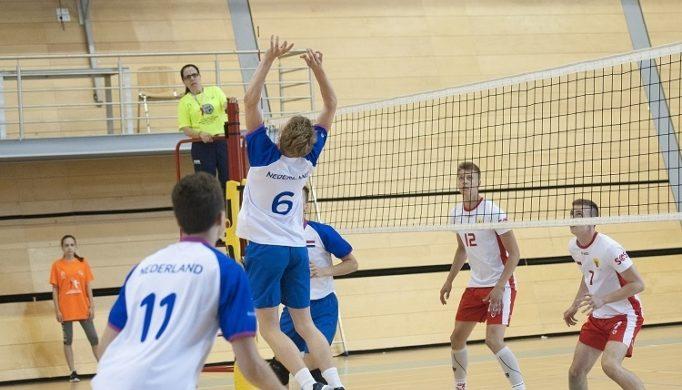 volleybalschool-4-web.jpg