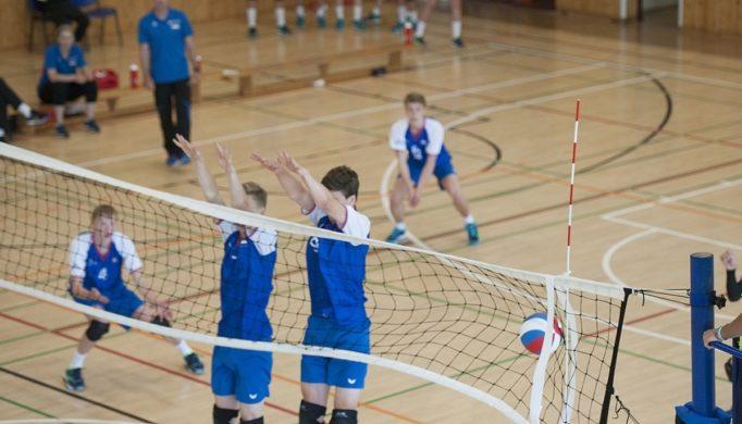 volleybalschool-5-web.jpg