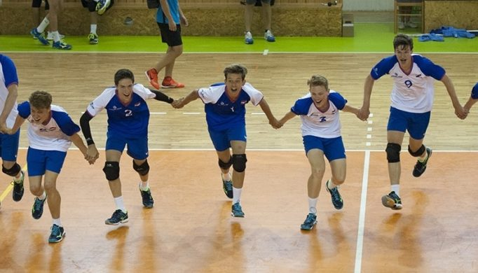 volleybalschool-6-web.jpg