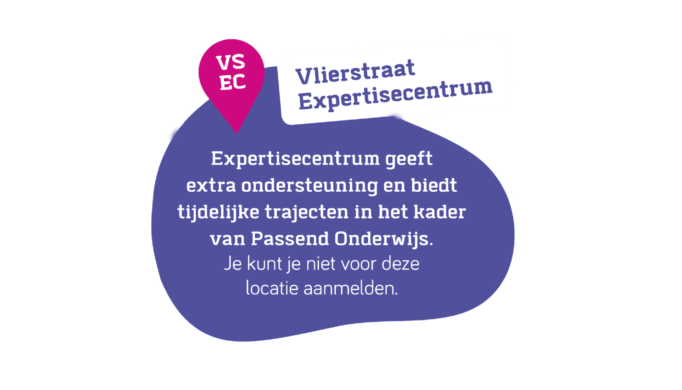 Expertisecentrum.png